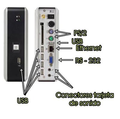 puertosji5