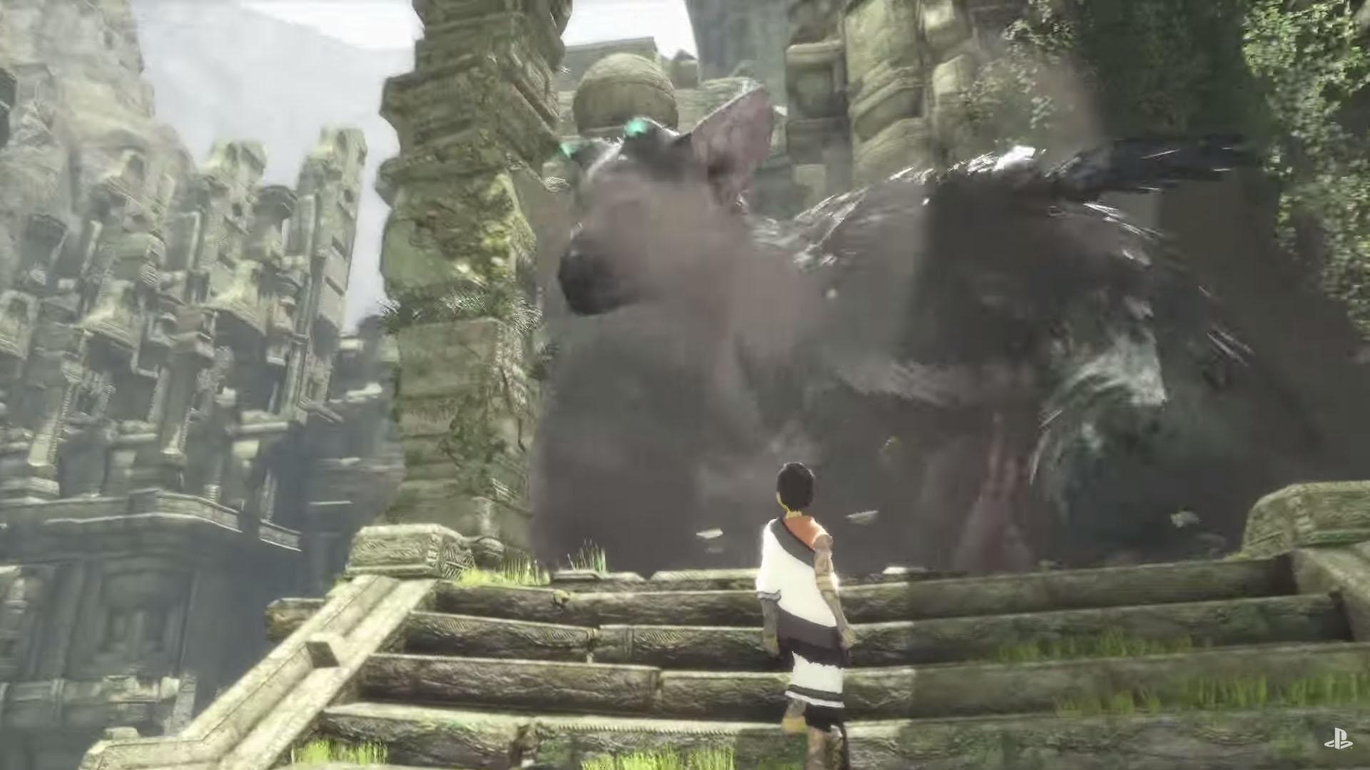Un vídeo-juego puede ser una obra de arte