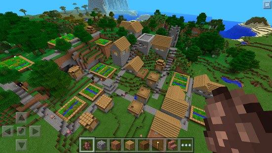 Aprender con videojuegos: Minecraft – Educadiver