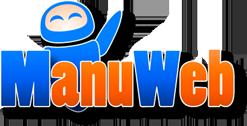 ManuWeb