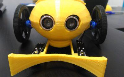 Protegido: Roverto Mini 2.0